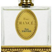 Rance Eau Royale (Rue Rance) духи
