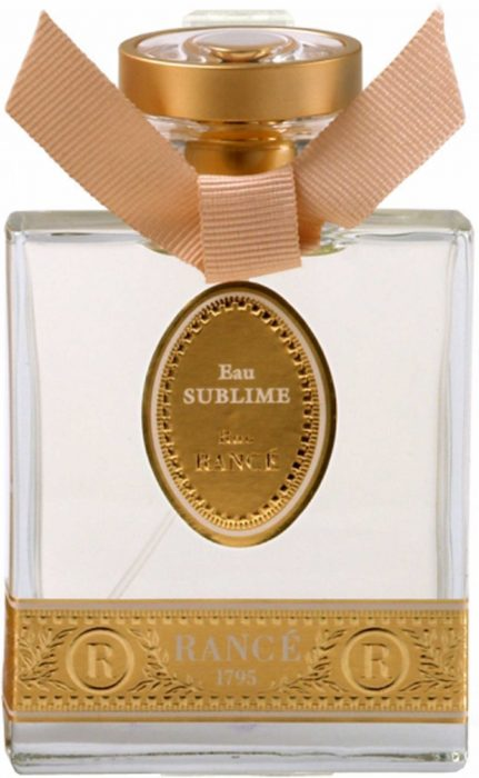 Rance Eau Sublime (Rue Rance) духи