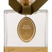 Rance Eau de France (Rue Rance) духи